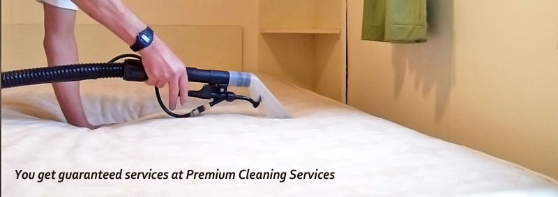 Mattress Cleaning At Jamberoo